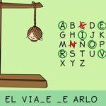 Pendu en Espagnol: Films pour Enfants