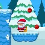 Aventures du Père Noël