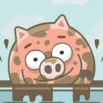 Piggy Puzzles