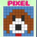 Art Pixel