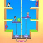 Poids et Balances Homescapes