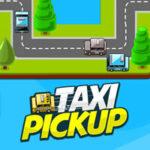 Prendre les Clients des Taxis