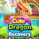 Prendre soin du Petit Dragon