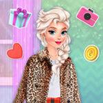 Princesse Blogger