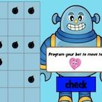 Programmation pour les enfants