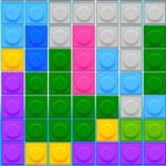 Puzzle Lego en ligne