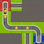 Puzzles de Taxis