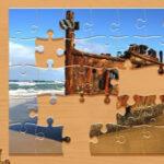 Arkadium Puzzles aléatoires en ligne