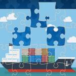 Puzzles en ligne Bateaux