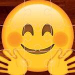 Puzzles Emoji
