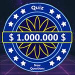 Qui veut être un Millionnaire