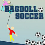 Ragdoll Football