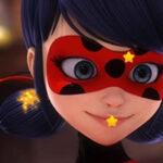 Ladybug Recherche d'étoiles cachées