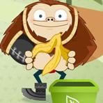 Héros du Recyclage