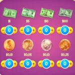 Rendre la Monnaie en Dollars