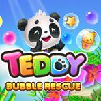 Sauver les pandas