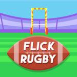 But de Rugby