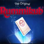 Rummikub® en ligne