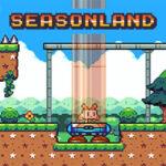 SeasonLand