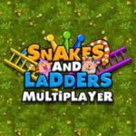 Serpents et Échelles 2 joueurs et plus