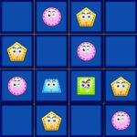 Sudoku aux Formes Géométriques