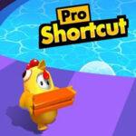 Raccourci Shortcut Pro