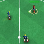 Coupe du Monde de football 2019