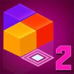 Sokoban 3D – En ligne 2