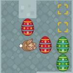 Sokoban de Pâques