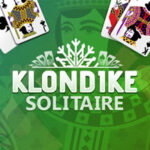 Solitaire Arkadium Klondike