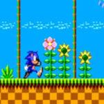 Aventures de Sonic