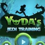 Star Wars Formation Jedi