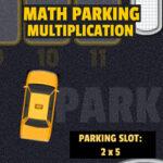Stationnement Multiplication