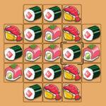 Sushi Match