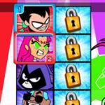 Batailles de Teen Titans Go!