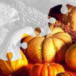 Puzzles de Thanksgiving