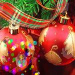 Trouver les Cadeaux Cachés