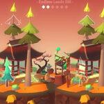 Trouver les Différences Dessins 3D: Hidden Lands
