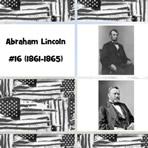 Mémoire des présidents américains