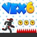 Vex 6