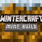 Wintercraft