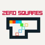 Zero Squares: la logique minimaliste