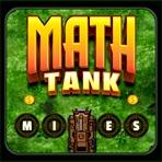 Mini-jeux mathématiques