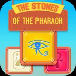 Puzzle des Pierres du Pharaon