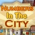 Les numéros cachés dans la ville