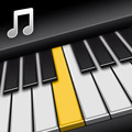 Mélodies pour piano